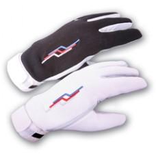 Skydive Winter Gloves - Black